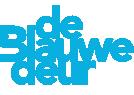 De Blauwe Deur - Schoonhoven